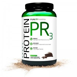 PurePharma_PR3_with_powder_lowres