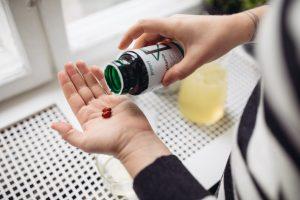 60-70% ľudí trpí nedostatkom vitamínu D