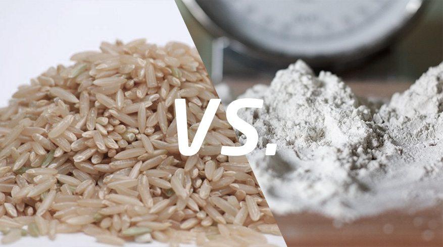 rice_vs_whey