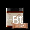 Puori B12 - Berry Booster s vitamínom B12 - 10 týždňové balenie