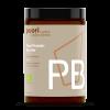 Puori PB - Plant Protein Booster - 25 dávok